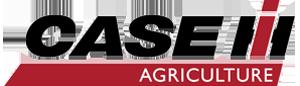 凯斯农业机械 凯斯纽荷兰(中国)管理有限公司