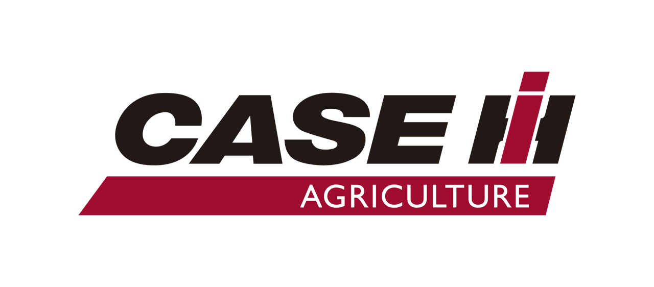 Case IH y The Climate Corporation se asocian para compartir datos bidireccionales